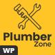 Plumber Zone
