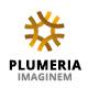 Plumeria Restaurant