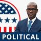 PoliticalWP