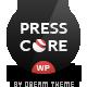 PressCore