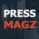 PresssMagz