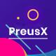 PreusX