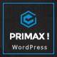 Primax Corporate
