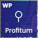 Profitum