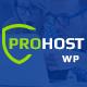 ProHost