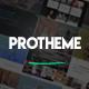 Protheme