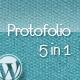 Protofolio Business