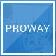 ProWay Plus