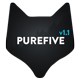 Purefive