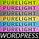 Purelight Wordpress