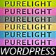 Purelight Wordpress