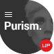Purism