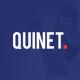Quinet