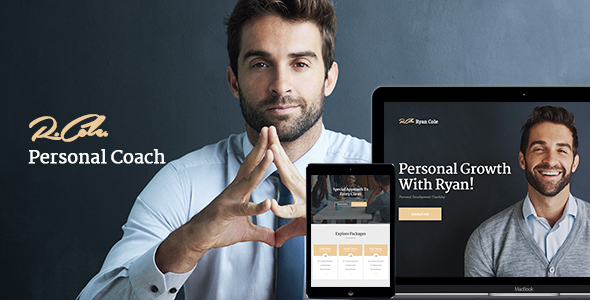 R Preview Wordpress Theme - Rating, Reviews, Preview, Demo & Download