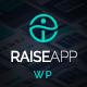 RaiseApp