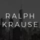 Ralph Krause