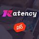 Ratency