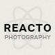 Reacto Photography