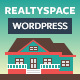Realtyspace