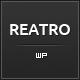 Reatro Multi