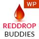 Reddrop Buddies