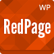 RedPage