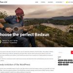 RedxunLite