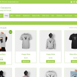 Responsive Commerce