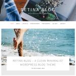 Retina Blog