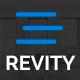 Revity