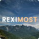 Reximost