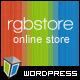 RGBStore