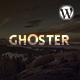 Ri Ghoster