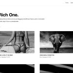RichOne