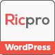 Ricpro