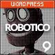 Robotico