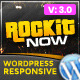 Rockit Now