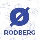 Rodberg