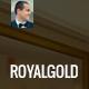 RoyalGold