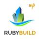 RubyBuild