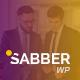 Sabber