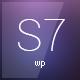Satellite7