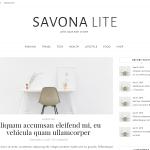 Savona Lite