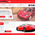 Sayara Automotive