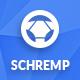 Schremp