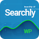 Searchly