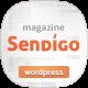 Sendigo
