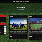 Seos Football