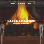 SEOS Restaurant