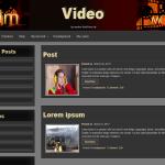 Seos Video
